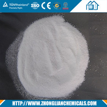 ferrous and non-ferrous aluminum sulphate with granule, powder, and flake