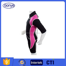 High Quality Neoprene Children Surfing & Diving Suit