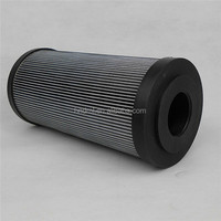 The Replacement For LEEMIN Vacuum Pump Return Oil Filter Cartridge SFX-500X20, To Filter Colloidal Substances Filter