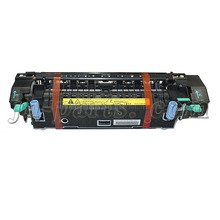 Printer Spare Parts Color LaserJet 4600 Fuser Unit / Fuser Assembly /Fusor C9725A 110V C9726A 220V