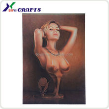 3D Pictures,3d Lenticular Picture, 3D Lenticular Sexy Girls