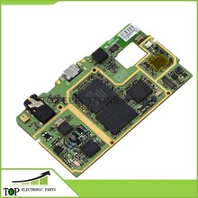 Original mainboard motherboard for Lenovo P780