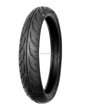 60/70-17 motorcycle spare parts thailand motorcycle tire for sale