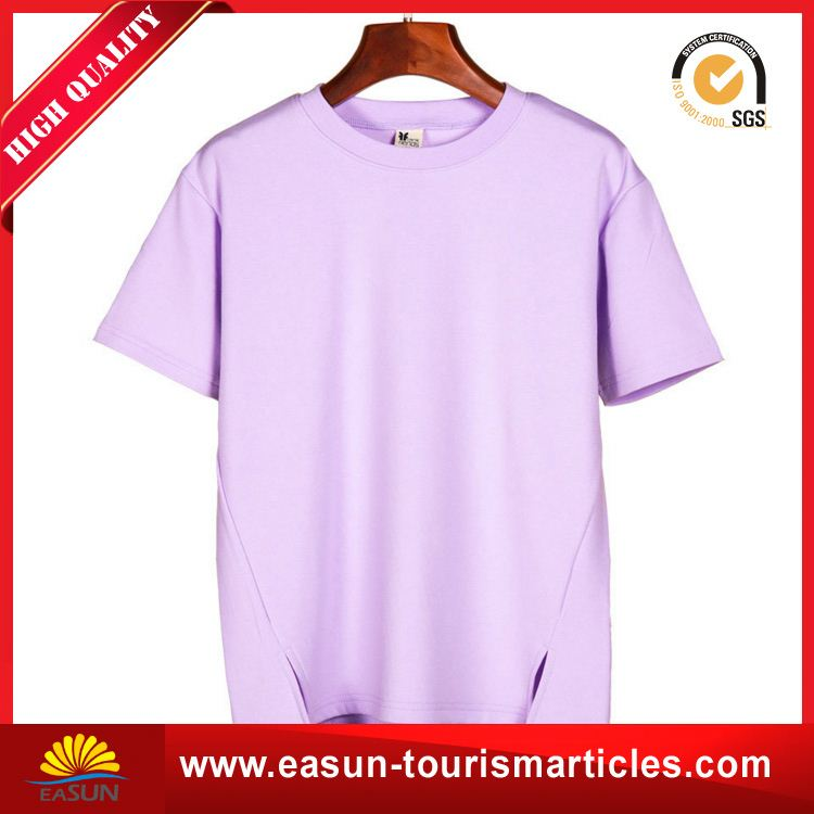 cheap best t-shirt market in china t shirt printing mens gildan heavy cotton t shirt