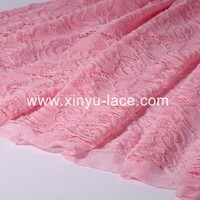 New york wholesale fabric lace, High quality lace fabric dubai