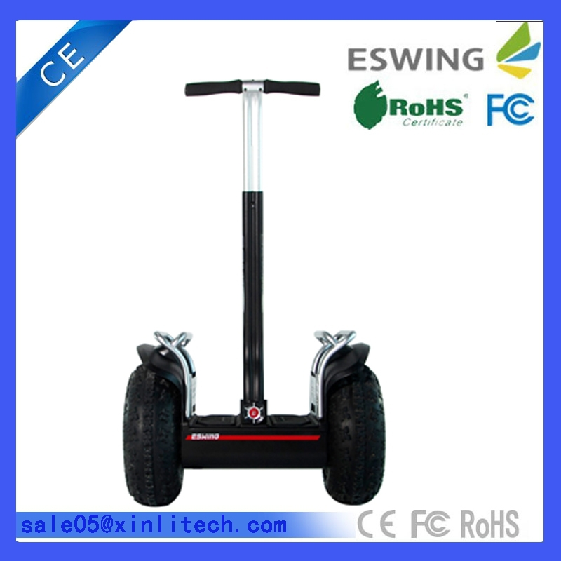2015 newest cheap bo rui ze 2 wheels Powered unicycle drifting self balance scooter two wheel for adults