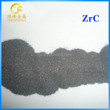 High quality Fecralloy fiber sliver wih rare earth hafnium,yttrium and zirconium