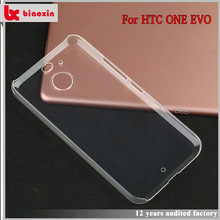 Hot mobile phone accessories for HTC ONE EVO phone case