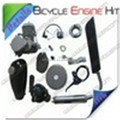 48cc bike engine kit/gas engine bike kit