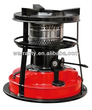 heavy cast iron pan support kerosene cooking stove