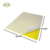 Insect Trap Paper Insect Large Glue Trap By Chinese Supplier