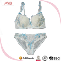Best Manufacturers in China Lingerie For Fat Women Big Size