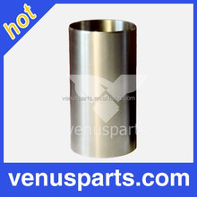 EW6 EW7 EW10 cylinder liner 9622390280 for Peugeot