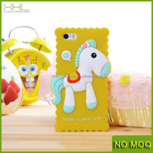 animal case for iphone 4 4s 5 5s