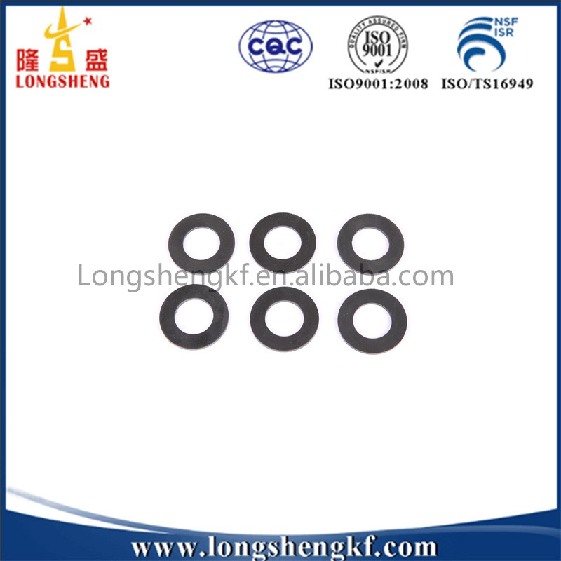 USA Gasket Manufacturers Rubber 4 Inch O Ring Sheet
