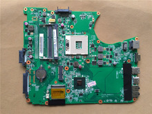 For Toshiba L750 L755 mainboard motherboard A000080670 100% Tested