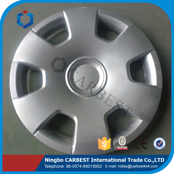 High Quality Wheel Cover For Toyota Qauntum Hiace 2005-Up