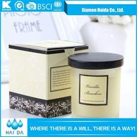 natural massage oil candle, massage candle wholesale