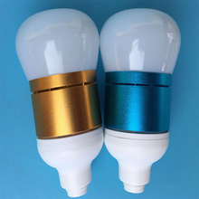 The new LED Bulb light with best price