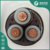 0.6/1KV 8.7/15KV 26/35KV Price High Voltage Power Cable/High Voltage XLPE Power Cable