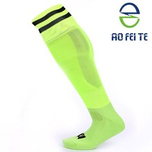 Alibaba Advanced Sports Men&Women's Compression Support Socks for leg protect