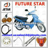 best sale FUTURE STAR motorcycle parts