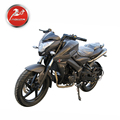 NOOMA Fashionable racing sport motorcycle 125 cc