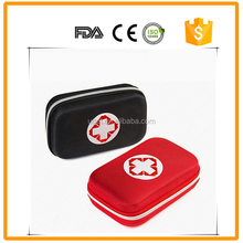 Economic Best Selling Private Label First Aid Kit