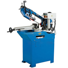 G4023 Metal cut Band Saw machine