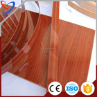 furniture pvc edge banding tape