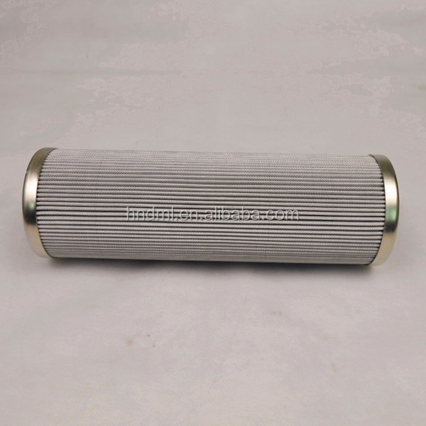 Wind power Electricity generation equipment filter element PI3130SM10 high quality filter element