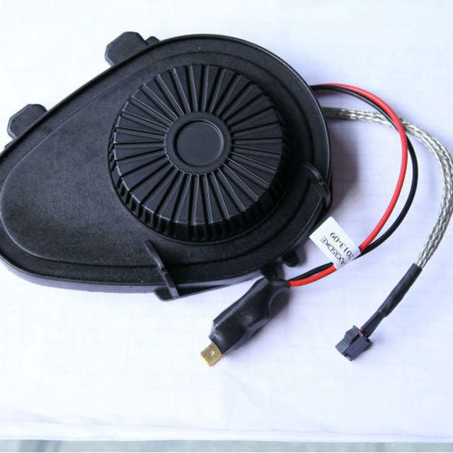 2014 high quality Newest! Favorites Compare lowest price!4300k 35w D2R hid xenon lamp (for philips)