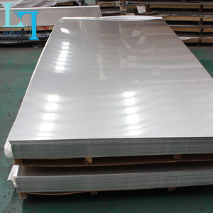 super duplex 3mm 3.5mm thickness AISI SUS 201 303 304 410 2B hairline stainless steel plate price per kg