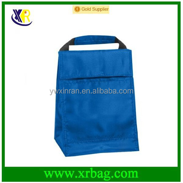 Good quality best canada reusable lunch bag