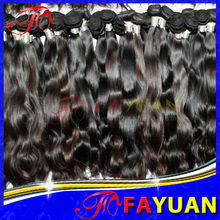 2014 China new fashion Cosplay Yiwu hair Indian Colorful Hair Extensions