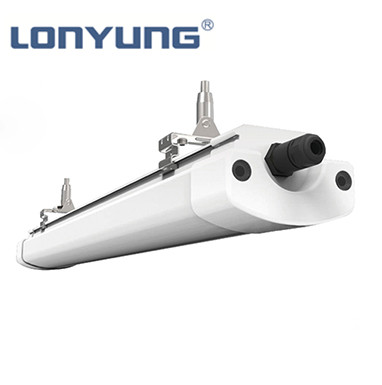 AC347V ip65 waterproof led light 120cm for Canada