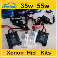35w 55w wholesale japan hid kit