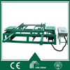 jig saw machine wood , multifunction woodworking machine, machine woodworking