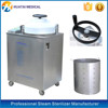 Health Medical Device Durable Steam Autoclave