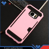 Low moq fancy cell phone cover case for samsung galaxy s4 hot sale