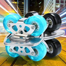 Batman electric skateboard price self balancing wheel