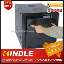 Kindle 2013 New door mounted air conditioner with full accessories