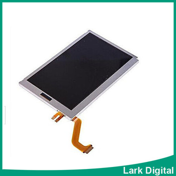 Upper LCD for 3DS XL