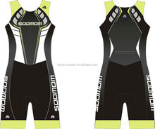 Custom design your own tri suit no minimum order china factory cycling clothing manufacture wholesale cheap triathlon clothing