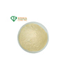 /product-detail/iso-certificate-manufacturer-food-grade-natural-garlic-powder-allicin-powder-62199761223.html