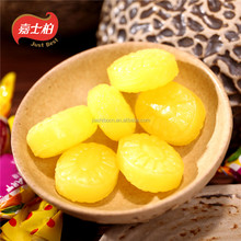 Hard tasty type pakistani sweets