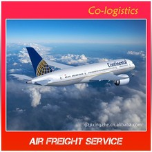 airlines cargo shipping service to United Arab Emirates