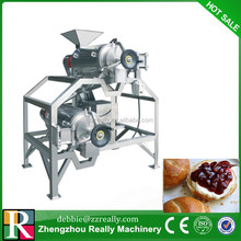 Hot Sale Single/Dual/Three Channel pulper machine,Fruit Pulper Machine,Fruit Pulp Machine Pulper Pulping Machine Low Price