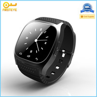 Best Sale A1 V8 Q8 Smart Watch For Iphone And Android Phone Support Facebook Twiter
