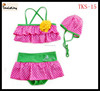 new design kids swimwear hot girls sex clothes sportwear